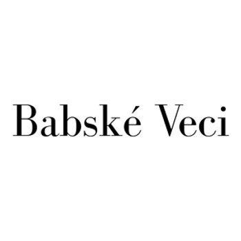 babskeveci