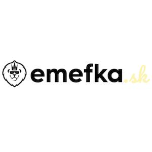 emefka