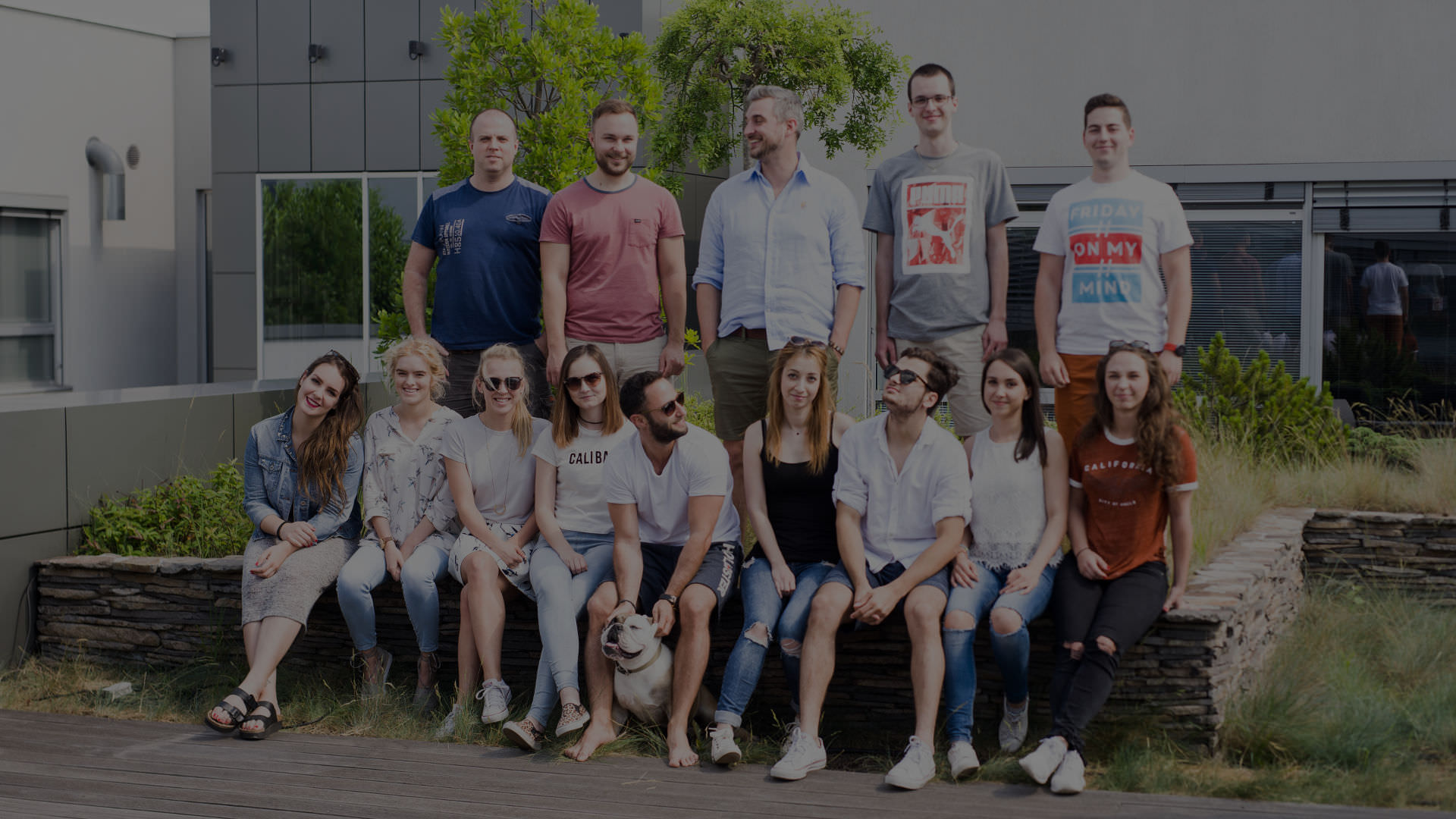 Najrýchlejšie rastúci media house na Slovensku