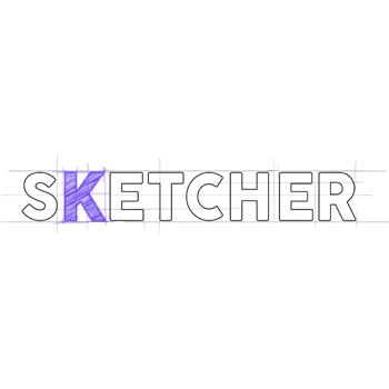 sketcher